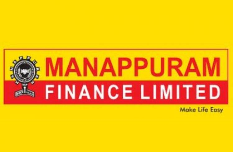 Manappuram Finance secures Rs. 695 crore debt funding from NABARD