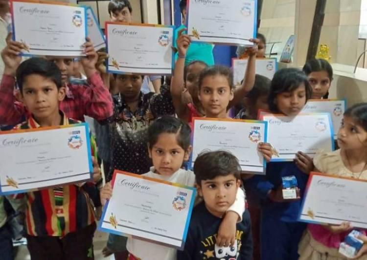 "IIFL Finance raises awareness of social causes with ""Rangon Ka Milan"" contest in Chennai"