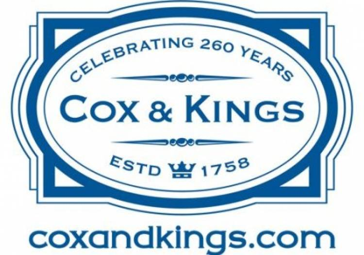 Cricket tourism witnesses spike as IPL fever takes over: Mr.Karan Anand, Head Relationships, Cox & Kings