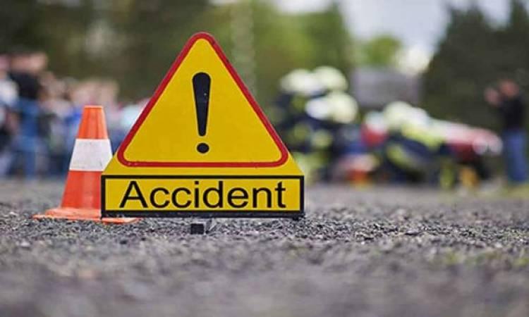 10 policemen injured in J&K road accident