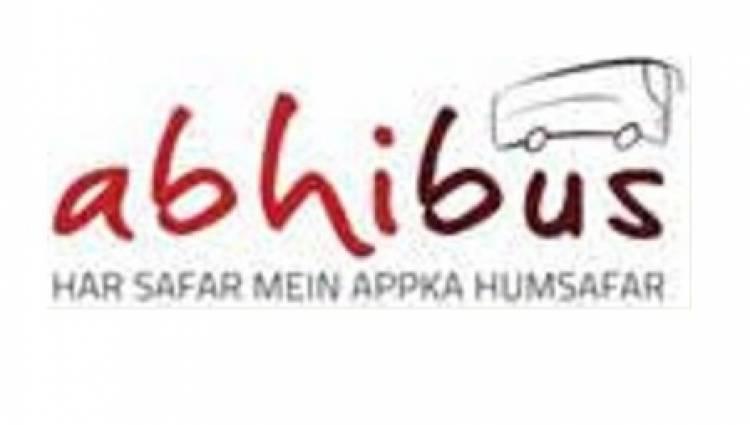 AbhiBus launches AbhiBus Prime, a customer-friendly initiative