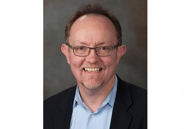 Faculty member Steven Wilkinson named next director of the MacMillan Center