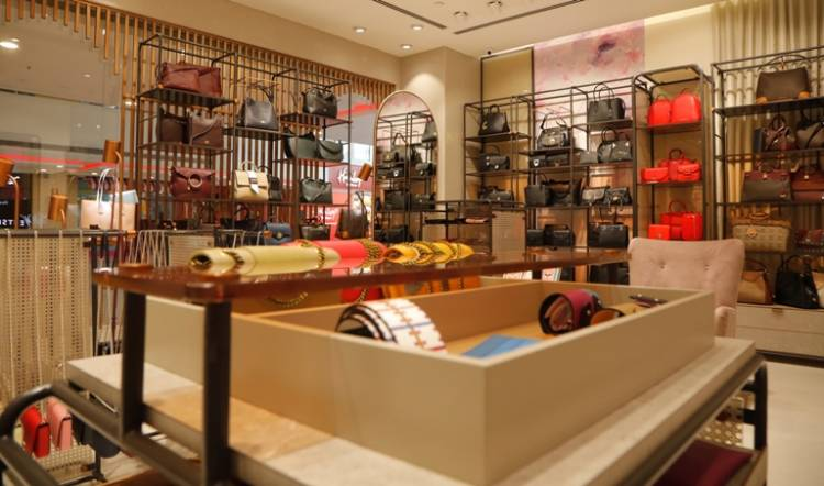 Luxe Bridge brings to Chennai an exclusive luxury indulgence for women