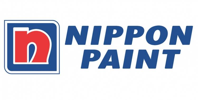 Nippon Paint's Wet-On-Wet Painting Technology for Commercial Vehicles Industry