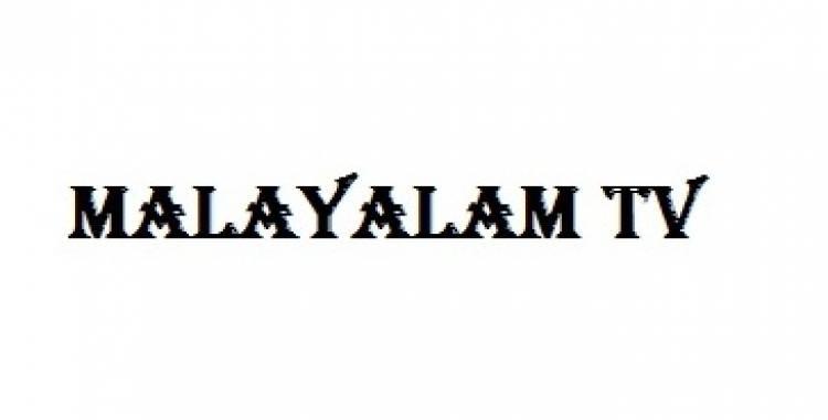 Malayalam TV station owner flees UAE amid huge losses