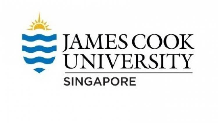James Cook University of Singapore organizes free Education Fair in the City