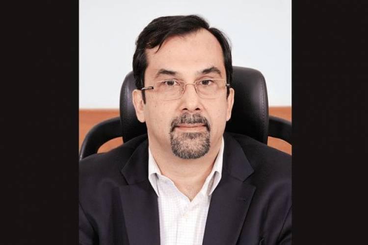 Mr Sanjiv Puri appointed Chairman, ITC Limited