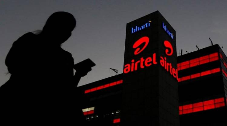 Airtel partners with HDFC Life to build a Financially Secure India