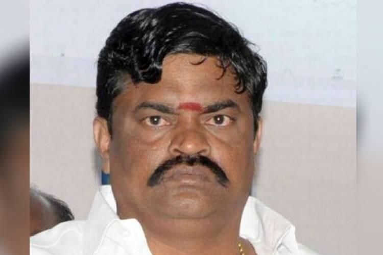 கமலின் நாக்கு ஒரு நாள் அறுக்கப்படும் - அமைச்சர் ராஜேந்திர பாலாஜி