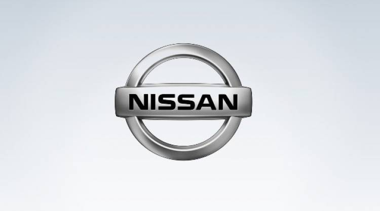 Nissan India offers 'Free Foam Wash Service' on World Environment Day 2019