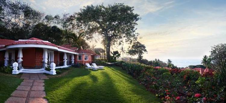 WELCOME THE ONSET OF THE MONSOON AND EXPLORE THE HIDDEN GEMS OF GOA