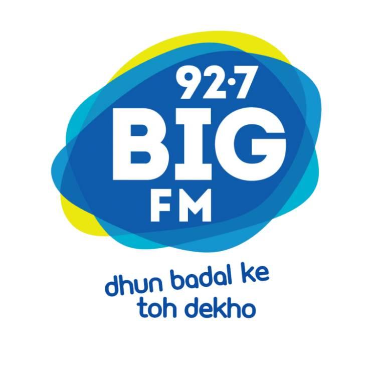92.7 BIG FM'S RJ BALAJI BAGS PRESTIGIOUS 'RJ OF THE YEAR' AT THE INDIA RADIO FORUM 2019