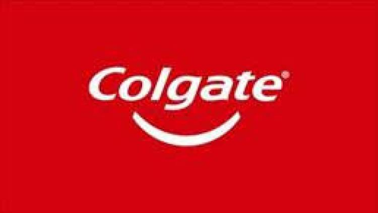 Colgate ranked as India's Most Trusted Oral Hygiene brand for the 9th consecutive year