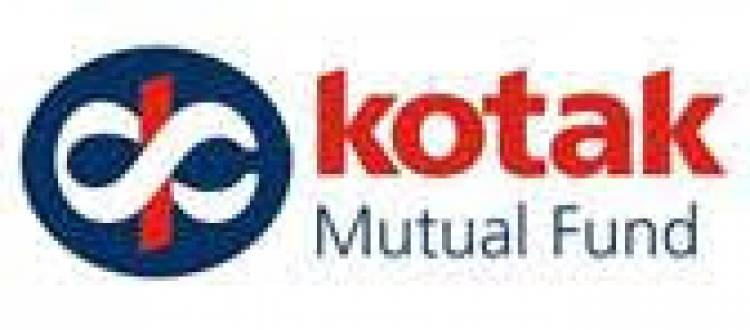 Kotak Mutual Fund launches Kotak Focused Equity Fund