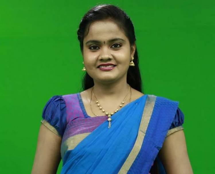 சத்தியம் செய்திகள் 100