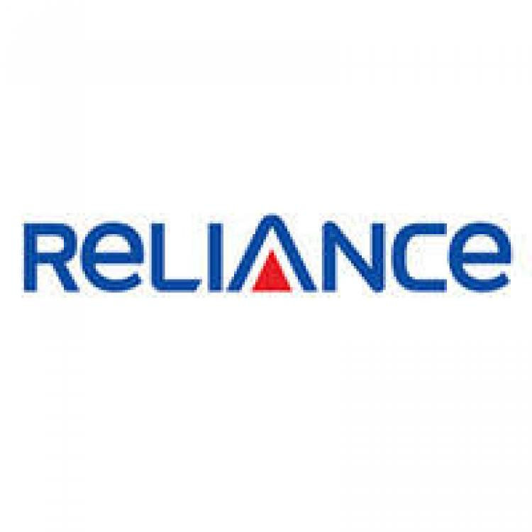 Reliance Power enters into Inter-Creditor Agreement with lenders