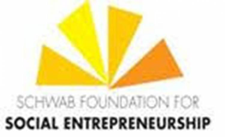 A decade of Social Entrepreneurship India Award