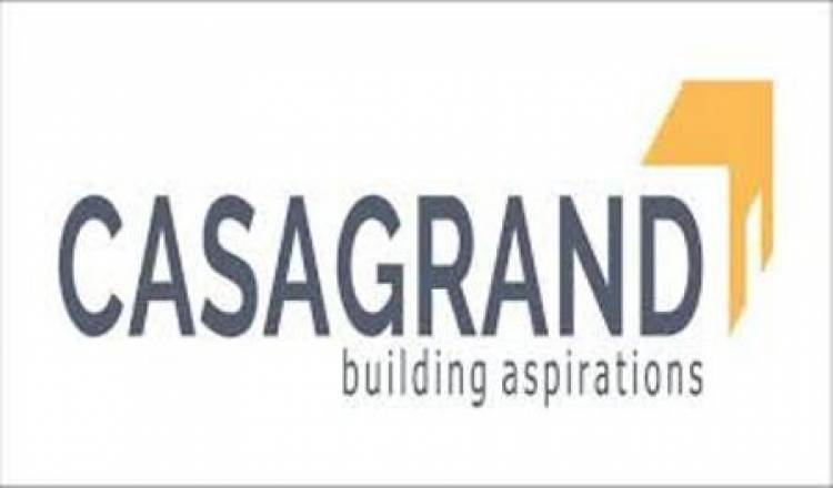 CASAGRAND invites nomination for CASAGRAND Aspiring Stars 2019