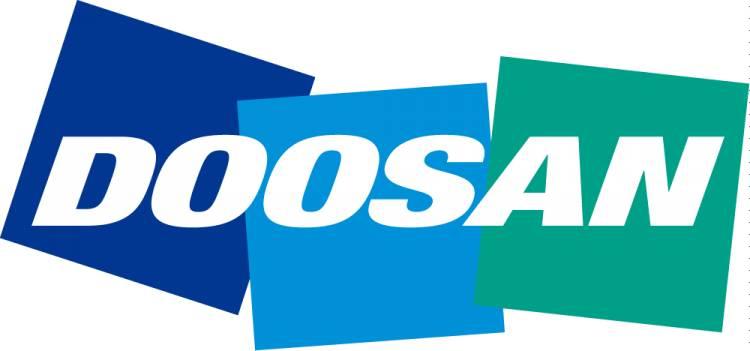 Doosan Bobcat India Hosts Grand Financiers Meet at their Chennai Manufacturing Plant