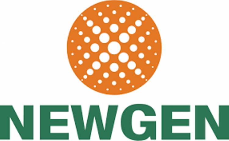 Newgen Software reports 23% YoY growth in Revenues in Q1 FY'20
