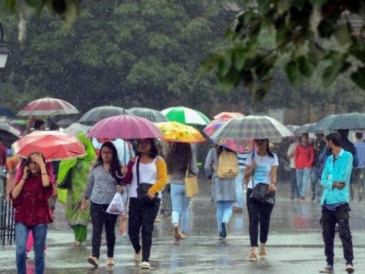 Monsoon expected to be normal in August, September: IMD forecast