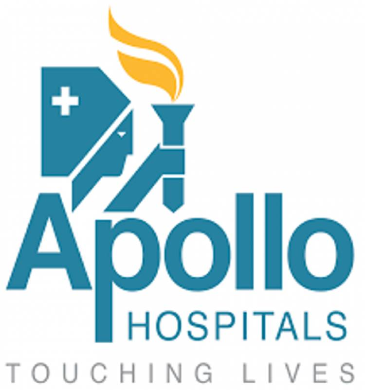Microsoft partners with Apollo Hospitals to set up National Clinical Coordination Committee