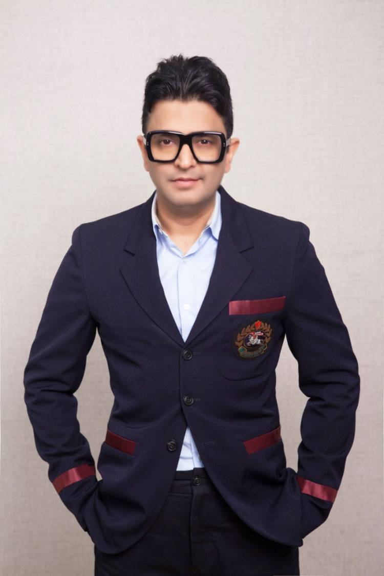 Here's Why Bhushan Kumar Decided to Make Batla House