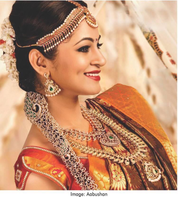 """Asia Jewels Fair 2019"" to dazzles Bangalore city"