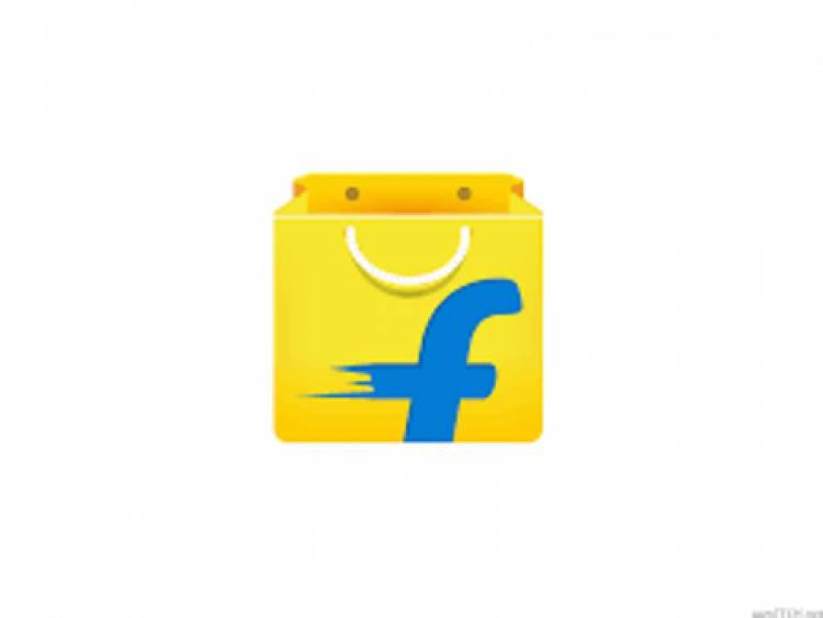 Flipkart expands Private Brands selection 2x under 'Flipkart SmartBuy' ahead of The Big Billion Days