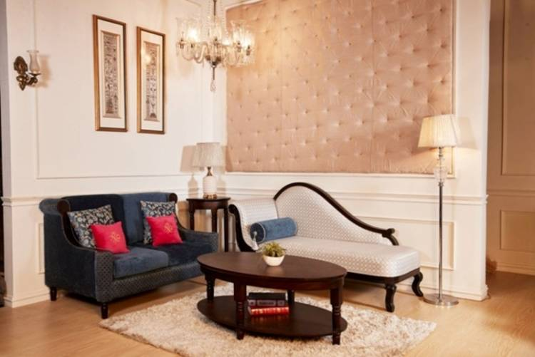Flipkart adds a royal touch to your home; introduces furniture by House of Pataudi