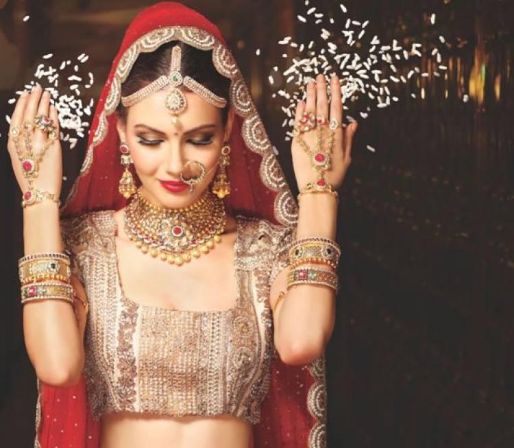 'Asia Wedding Fair' to Mesmerise Bengaluru City