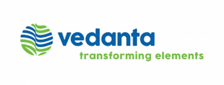 Reliance Foundation Young Champs Crowned Champions Of The Inaugural Editionofvedanta Youth Cup