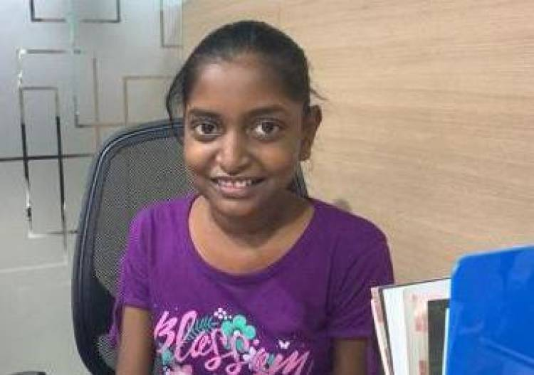 Fortis Malar hospital performs successful bilateral lung transplantation on India's youngest recipient