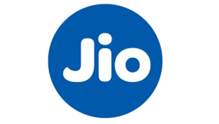 Jio says telcos have sufficient capacity to pay dues after SC verdict