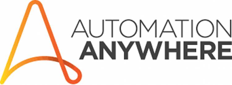 Automation Anywhere Completes Acqui-Hire of Cathyos Labs to Support Strategic Growth Plan