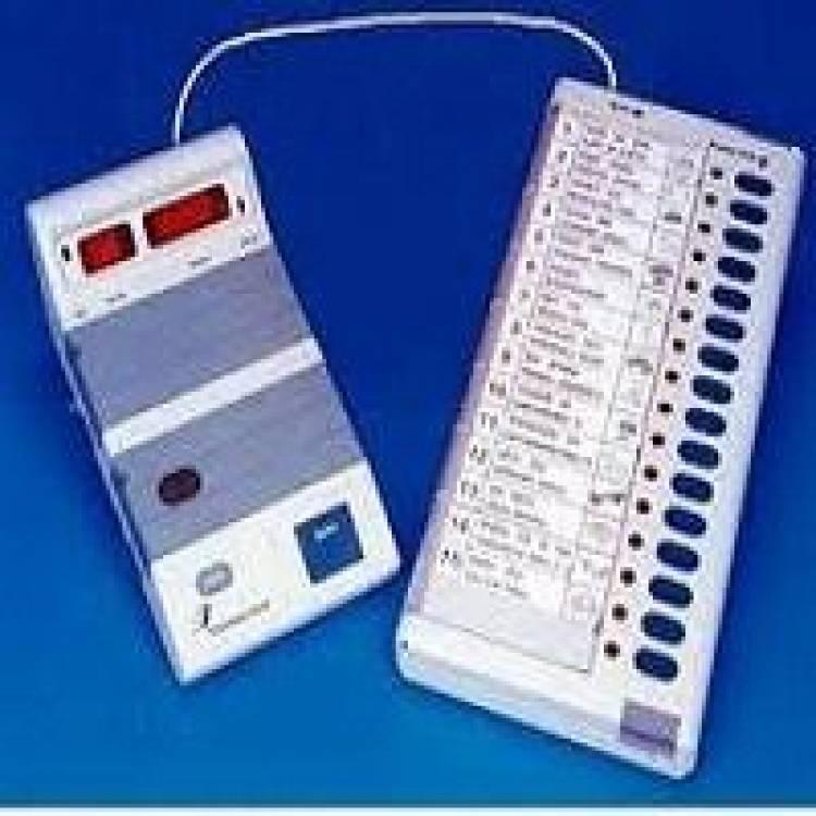 முந்தைய உள்ளாட்சி தேர்தல்கள் போல இல்லாமல் புதிய நடைமுறையை கொண்டுவரும் தேர்தல் ஆணையம்.!