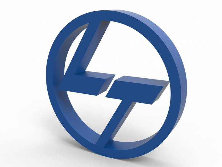 L&T Technology Services awarded multi-million-dollar EPCM project in Europe