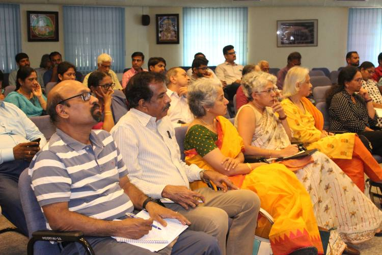 M S SWAMINATHAN RESEARCH FOUNDATION-India is moving quickly from under-nutrition to obesity