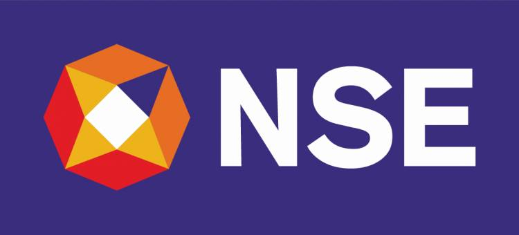 """NSE Clearing Ltd. Rated """"CCR AAA/Stable""""for twelfth consecutive year"""