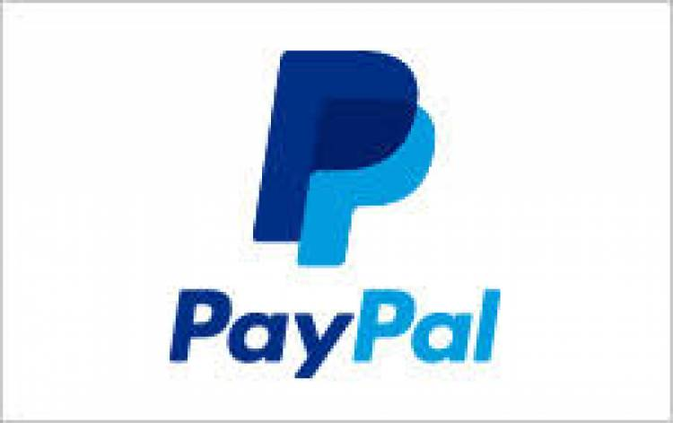 PayPal India re-enforces commitment to be an Employee first company; becomes an early adopter of the Adoption Assistance Program