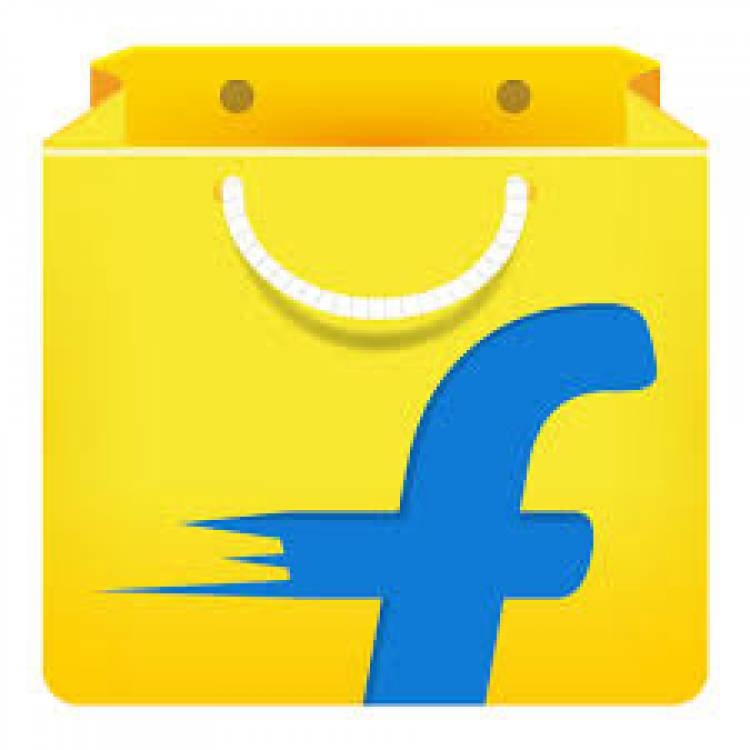 Flipkart offers Visa frictionless checkout for convenient online purchases