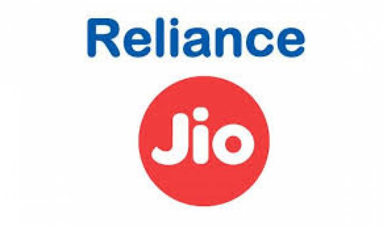 JIO FURTHER REINFORCES ITS CUSTOMER-OBSESSION BY INTRODUCING VOICE & VIDEO WI-FI CALLING