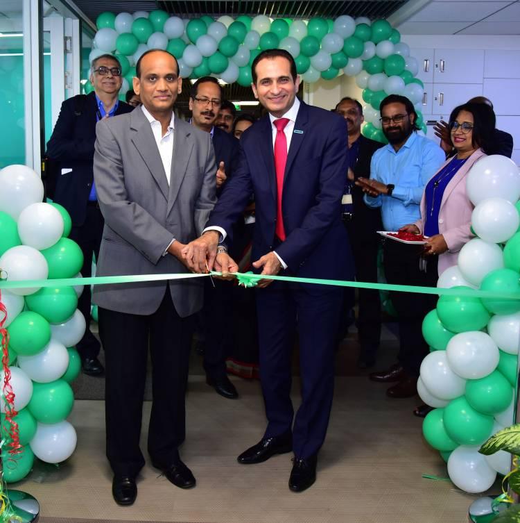 HPE Opens IoT Customer Experience Center in Bengaluru