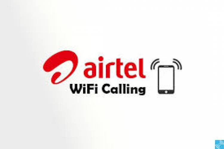 'Airtel Wi-Fi Calling' crosses One million users
