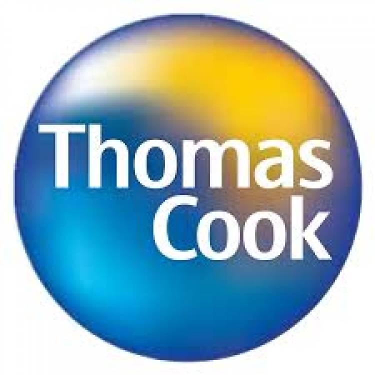 Thomas Cook India Limited - Long Weekends Quotes | Chennai | Ahmedabad | Punjab