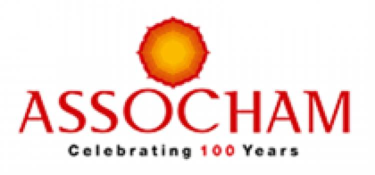 Outreach on economy, demand push to give big boost to growth:ASSOCHAM