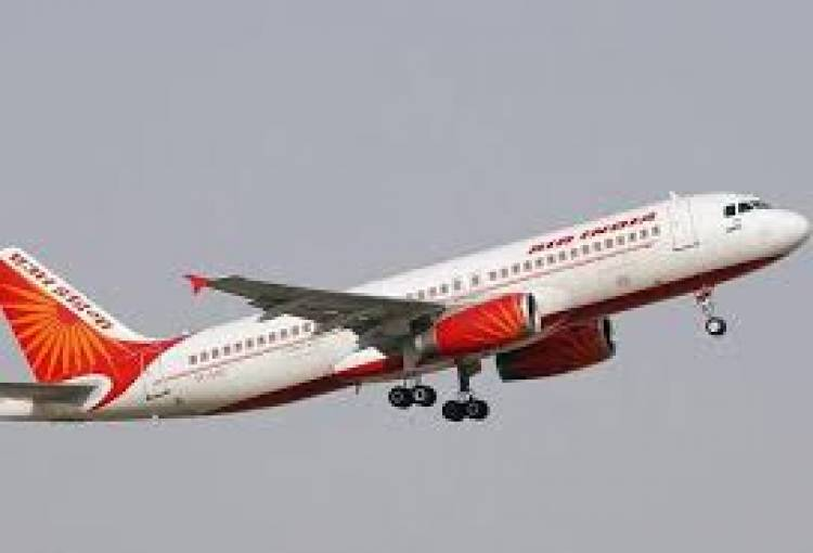 Govt to sell 100 percent stake in Air India issues bid document