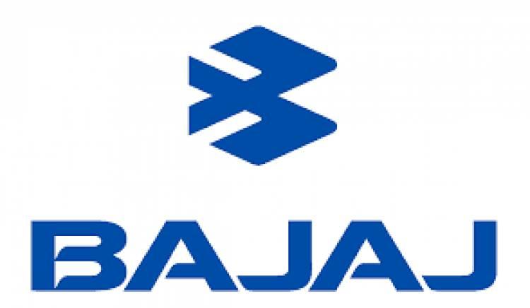 Bajaj Auto launches BS6 compliant bikes