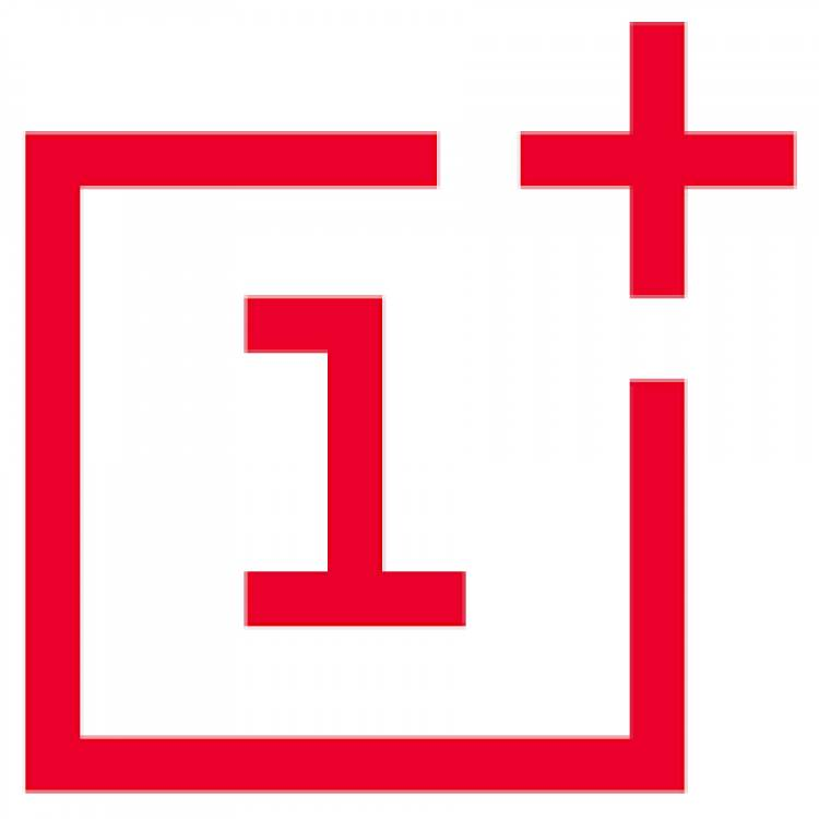 OnePlus Builds Retail Base in Tamil Nadu, Partners with Subham Ventures and DSS Enterprise