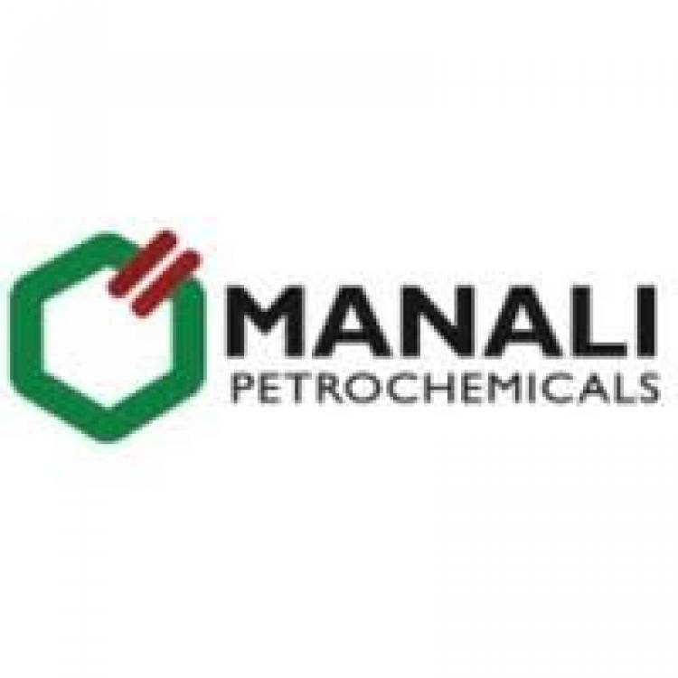 Manali Petrochemicals switches to 100% recycled wastewater in its manufacturing processes